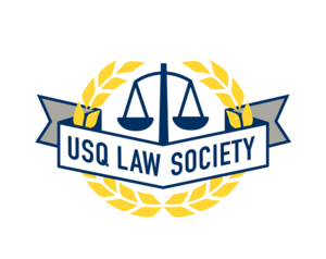 University of Southern Queensland Law Society